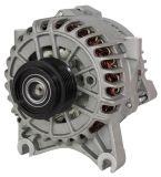 Альтернатор для мустанга 4.6L V8 Ford, 4r3t-10300-Bb, 4r3z-10346-Bb, 6r3t-10300-dB, 4r3t-Bb