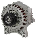 Alternador para o mustang 4.6L V8 de Ford, 4r3t-10300-Bb, 4r3z-10346-Bb, 6r3t-10300-dB, 4r3t-Bb