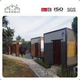 Het redelijke Prijs Geprefabriceerde Modulaire Huis van de Container