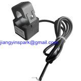 UL Split Core Трансформатор тока Xh-Sct-T 0.33316-100A/V с дозатора