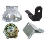 Штамповки деталь, штамповки металла в сборе индивидуальные, профессиональный производитель