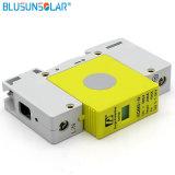 1p 20 ка 220V 385V AC домашних низковольтный молнии ограничитель SPD устройство защиты от перенапряжения