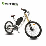 Vélo électrique neuf américain du modèle 26inch