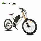Нов американский Bike конструкции 26inch электрический