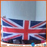 Royaume-uni les drapeaux des pays faits de polyester 100D