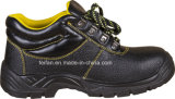 De Schoenen van Ehs