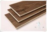 American suelos de madera maciza, madera dura, Rusitic grado.