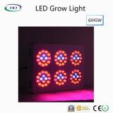 Le serie di alta qualità LED di 450W Apollo si sviluppano chiare per le erbe
