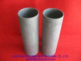 Câmara de ar cerâmica refratária do nitreto de silicone Si3n4