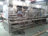 Yogur Líneas de llenado de la máquina (BF-H8)