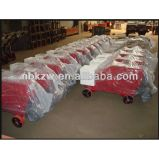Высокое качество (GQ42) непосредственно на заводе продажи стали режущей машины