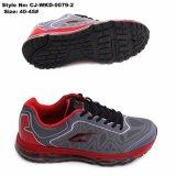 Malla de hombre casual zapatos Sneakers zapatos de deporte al aire libre