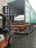 Высокая эффективность супер качества молока картонной упаковки машины (GK-1100GS)