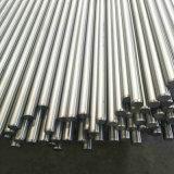 L'acier de 4140 quarts pour l'acier à haute limite élastique boulonne la pente 10.9