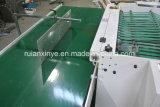 Plastic Zak Drawstring die tot Machine maken de volledig Automatische Prijs van de Fabriek