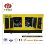 El motor diesel chino de la venta caliente para el diesel de Ricardo GEN-Fijó