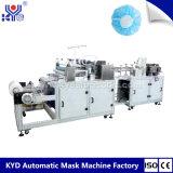 Los productos populares tapa Bouffant desechables máquina de producción, China, fabrica