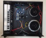 Het Uitzenden van het Voltage van de Macht c-Yark de Constante Versterker van de Mixer