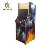 아케이드 기계 플러스 19 인치 전시 Pandora 상자 4s