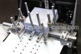 고속 수평한 자동적인 넣는 연고 판지 기계