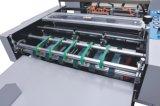 Laminadora Semiautomático Yfmb-750A/920A