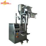 自動縦のコーヒー磨き粉のパッキング機械