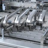 Hochgeschwindigkeitsbiskuit, der Maschine mit Reihen-Vervielfacher einschiebt