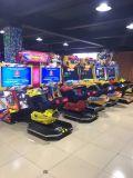 Beste Prijs voor de Super Behoefte van de Machine van het Spel van de Raceauto van de Arcade van de Simulator van Operted van het Muntstuk van de Fiets aan de DrijfAutorennen van de Snelheid voor Volwassene