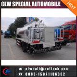 Carro del rociador del betún de China 8m3 para la venta