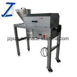 Korrel snel Machine
