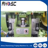La máquina ampliada de perforación automática del acoplamiento de alambre de J23-20t/perforó la máquina de la hoja de metal/la punzonadora