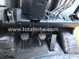 4 Rodas Motrizes 3.5ton Terreno Irregular Carro