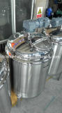 산업 주스 믹서 1000L를 위한 섞는 탱크의 가격