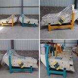 Qualitäts-China-elektrische Korn-Tausendstel-Maschine (40t)
