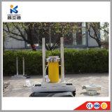 Pressa idraulica di garanzia della qualità/pressa di stampaggio olio idraulico da vendere