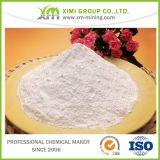 Ximi dióxido Titanium do Rutile do grupo TiO2 para a finalidade da pintura