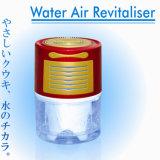 Freshener воздуха домочадца портативный СИД бытового устройства