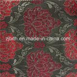 Tela hermosa del sofá del diseño/tela del sofá del Chenille