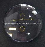 1.50 La lente óptica progresiva UC (Corredor Regular & Corredor corto)