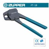 Инструменты руки подходящий для труб (FT-18/FT-24)