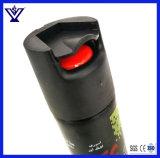 개인적인 보호 (SYSG-37)를 위한 60ml 자기방위 페퍼 스프레이