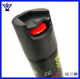 60мл самообороны перец спрей для личной защиты (SYSG-37)