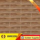 150x600mm Baldosa Cerámica de madera (6M6506)