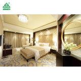 Hôtel de Luxe Chambre Mobilier moderne de 4 à 5 étoiles Hôtels Sheraton mobilier d'accueil standard