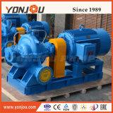S 수평한 온수 펌프 또는 고압 수도 펌프 또는 승압기 수도 펌프 또는 광선으로 나뉜 싸는 원심 펌프
