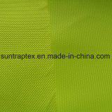 100%Polyester Uly Coated Oxford Fabric for Bag 600d*600d