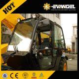 Carro Manipulador Telescópico Xcm Xt670-140