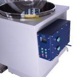 R5003ke2 de Vacuüm Roterende Evaporator van de Film met het Verwarmen van Bad