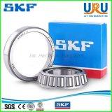 De Rollen van de Steun SKF met de Ringen van de Flens, met Lagers Natr 10 12 15 17 20 25 30 35 40 50 PPA van een de BinnenRing