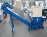 Trituradora trituradora de plástico o papel plástico/Crusher-Wt2260, de la máquina de reciclaje con CE